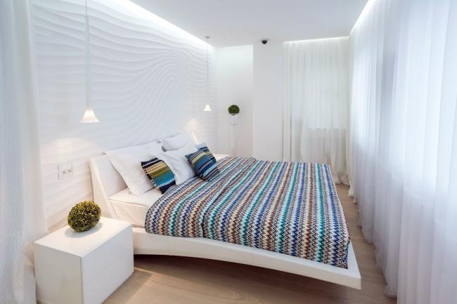 10 табу для маленькой квартиры