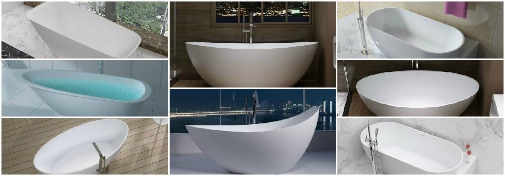 О Нас NS Bath